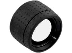 FLIR QD65 65mm Lens for BHS-X, BHS-XR, BTS-X, BTS-XR Bi-Ocular Thermal Imagers