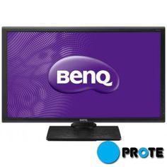 Монитор BENQ PD2700Q Black