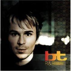 R (Rare & Remixed)