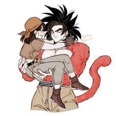 Dragon Ball Z, Son Goku, Cultura Pop, Animes Wallpapers, Kawaii Anime, Cool Art, Pikachu, Fan Art, Manga