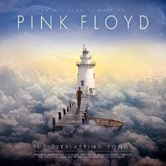pink floyd album covers - Yahoo Image Search Results