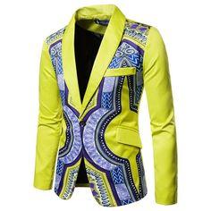 Adaptable Men Gold Blue Red Sequin Jacket Blazer Masculino Slim Fit Suit Jacket Korean Casual Blazers Nightclub Singer Punk Stage Costume Blazers Suits & Blazers