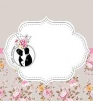 Wedding Card Design Indian, Wedding Logo Design, Wedding Logos, Rustic Bridal Shower Invitations, Bridal Shower Rustic, Wedding Invitations, Wedding Cards Images, Wedding Invitation Background, Wedding Graphics
