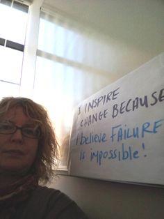 #VMware #Cambridge #WomensDay #InspiringChange