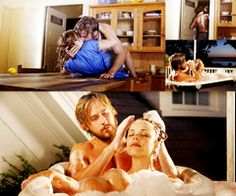 the-notebook-deleted-sex-scenes