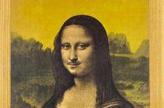 La seduzione dell'antico. Da Picasso a Duchamp da De Chirico a Pistoletto