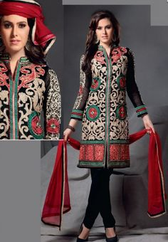 EXPAT DREAMS by Ann Rose Fashion | Best Indian Fashion Magazine|Latest Indian Fashion Trends|Indian Fashion News
