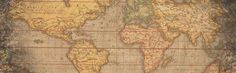 Vintage Facebook Covers 2014 Classic Facebook vintage-map.jpg&