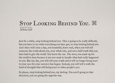 MEANWHILE | POETRY — untamedunwanted: Just for a while, stop looking...