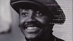 Donny Hathaway-For All We Know - YouTube