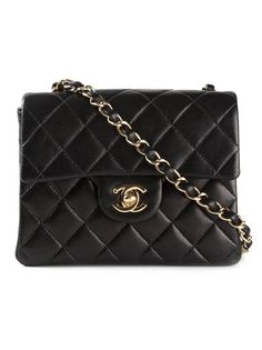82dbb6e7dde8c Rewind Vintage have extensive range of pre-owned handbags, vintage  jewellery and clothing from a variety of leading designers including  Hermés, Chanel, ...