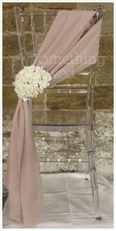 May 2020 - wedding table decorations 30188259989424617 - Wedding Decorations Table Elegant Chair Covers 64 Trendy Ideas Source by Wedding Chair Sashes, Wedding Decorations On A Budget, Wedding Chairs, Wedding Centerpieces, Wedding Chair Covers, Chair Decor Wedding, Chair Back Covers, Table Wedding, Chair Ties