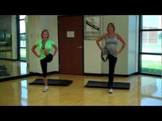 Exercise During the Last Month of Pregnancy – Fit Pregnancy and Parenting