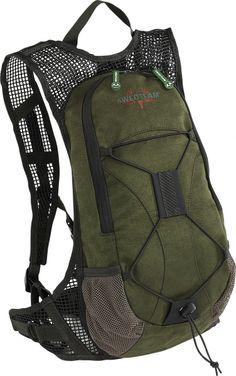 Myslivecký Batoh Swedteam Tracker Backpacks, Fashion, Outdoor Clothing, Moda, Fashion Styles, Backpack, Fashion Illustrations, Backpacker, Backpacking
