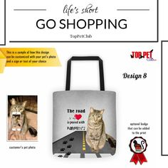 Go Shopping, Your Pet, Dog Lovers, Check, Products, Gadget