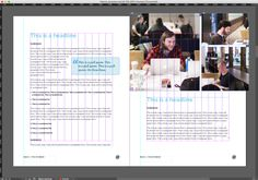 How to create a simple layout with CSS Grid Layouts Css Grid, Grid Layouts, Web Layout, Thought Provoking, Your Design, Improve Yourself, Graphic Design, Thoughts, Learning