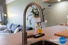 Home - Keukenpunt Sink, Home Decor, Sink Tops, Vessel Sink, Decoration Home, Room Decor, Vanity Basin, Sinks, Home Interior Design