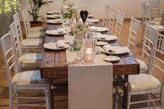 #mesa rústica de #madera en  #JoanSardà    #rusticwedding #bodarustica #bodabonita #bodabarcelona #mesaboda #decoracionbodas #decoracionbodasbarcelona #bodasgalicia  #bodasoriginales #bodaalairelibre #boda #teestimo #Barcelona #Catalunya #bodacivil #bodabarcelona @cellerjoansarda @calblay