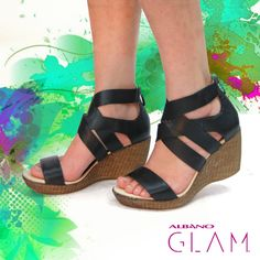 colección albano Glam http://www.albano.cl/albanostore/item.php?category_id=3&subcategory_id=11&article_id=0282