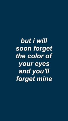 45 Ideas Eye Quotes Soul Thoughts Words For 2019 Eyes Quotes Soul, Eye Quotes, Lyric Quotes, Words Quotes, Lyrics, Sayings, Color Quotes, Emotion, Tumblr Quotes