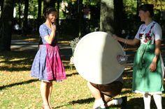 Marions #Waschdirndl von samsalabim.de - Dirndl, Kinderdirndl, Trachtenwesten nach Maß #dirndl #Handarbeit #handmade #maßgeschneidert #schürze #tracht #bavaria #minga #munich #münchen #dirndlliebe #unique #madewithlove #octoberfest #oktoberfest #wiesn