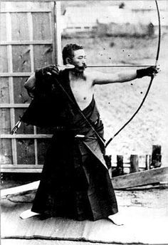 Sensei Awa Kenzo                                                       …