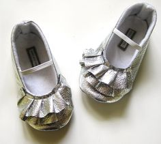 kinsleys feet