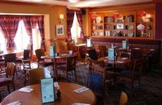 Oak Tree Farm Pub Restaurant