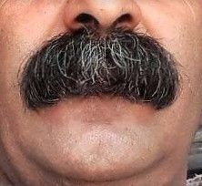 Beard No Mustache, Moustache, Male Pattern Baldness, Mature Men, Close Up, Beards, Supreme, Porn, Style