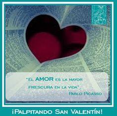 💕 ¡Noches de #Romance junto a La Providencia Santería! 💕  #Love #SanValentín #Frases #MomentosProvidencia #Amores