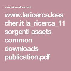 www.laricerca.loescher.it la_ricerca_11 sorgenti assets common downloads publication.pdf