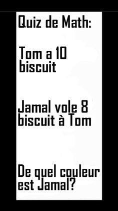 Les Boys D'La Shop – Page 2