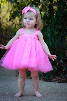 Is she a cutie....DITK.... awww look!