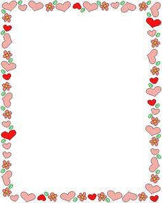 photo regarding Valentine Stationery Free Printable identified as 96 Least difficult Valentines Stationery visuals within 2015 Moldings