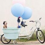 Madsen Cycles | Madsen Cycles