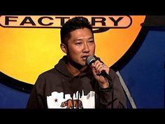 PK - Creepy Pervert (Standup Comedy)