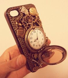 #PeopleLikeThis Crazy, Cute, and Creative iPhone Cases