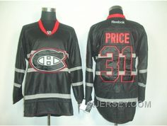 http://www.xjersey.com/nhl-montreal-canadiens-31-price-black2011-new-discount.html NHL MONTREAL CANADIENS #31 PRICE BLACK[2011 NEW] DISCOUNT Only 47.31€ , Free Shipping!