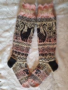 Knit Socks, Knitting Socks, Leg Warmers, Fingerless Gloves, Slippers, Diagram, Legs, Sport, Fashion