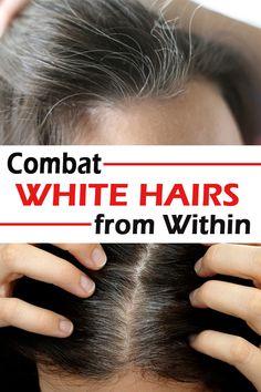 How To Cut A Medium Shag Into Your Own Hair Using A