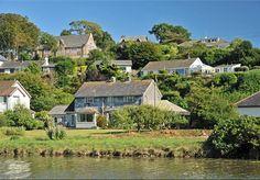 Property for sale - Lerryn, Lostwithiel, Cornwall, PL22 | Knight Frank