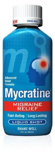 Mycratine Migraine Relief Advanced Formula, 2 Fluid Ounce, http://www.amazon.com/dp/B0094ASXUQ/ref=cm_sw_r_pi_awdl_YlkWsb0W9HRP8