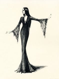 FILM | Impressa Art-Film Opera Ballet Theatre Collectibles-Design Art Sketches| Addams Family memorabilia collectibles art - Nureyev Baryshn...