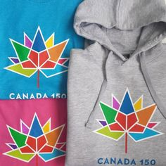 Still need an outfit for the big #Canada150 celebration? Head on over to our site and see our collection. #Canada #Toronto #Design #North #Etsy #Design #summer #spring #Alberta #Quebec #BritishColumbia #Saskatchewan #Newfoundland #NovaScotia #Manitoba #graphicdesign #apparel #gift #Canada150 #CAN150 #Ottawa #Proud #Canadian #Market #Shop #shirt #limitededition #wednesday #apparel