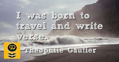 Cool quote. Please share and like.. Thx. http://camping-hacks.1secretshop.com/