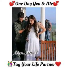 Love My Parents Quotes, Couples Quotes Love, Love Smile Quotes, Cute Love Quotes, Cute Couples Goals, Funny Videos For Kids, Cute Couple Videos, Cute Love Songs, Beautiful Songs
