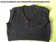 Stricken Crochet/Knitting https://www.facebook.com/media/set/?set=a.405009609607919.1073741831.405004926275054&type=3
