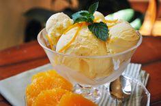 - Creamsicle-Ice-Cream -