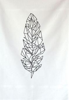 minimalist leafs logo - Pesquisa Google