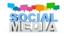 #B2B Organizations Devoting Time and Effort to Social Media